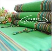 慈母爱家纺做好老粗布家纺加盟品牌的绝技