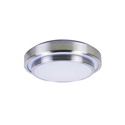 奥优照明灯饰产品- 铝材灯