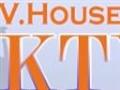 V.House KTV