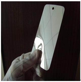 3D手机贴膜产品-3D手机DIY贴膜