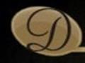 欧都皇星装饰