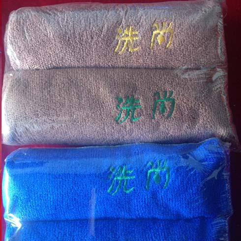 洗尚消毒毛巾产品-洗尚消毒毛巾洗涤