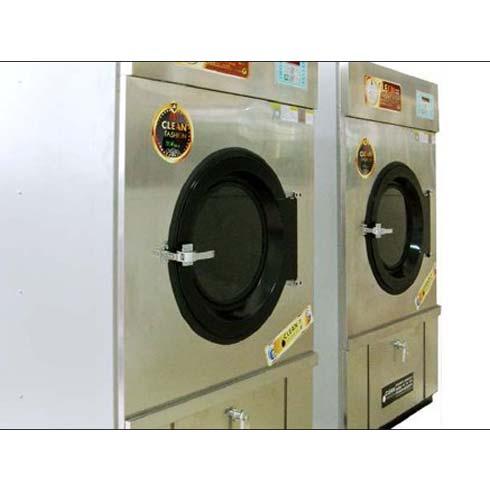 洗尚消毒毛巾产品-洗尚毛巾消毒设备