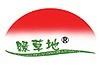绿草地火锅