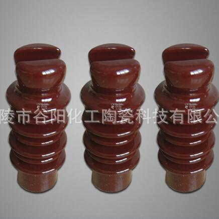 谷阳化工陶瓷产品推荐-电力电容器瓷套