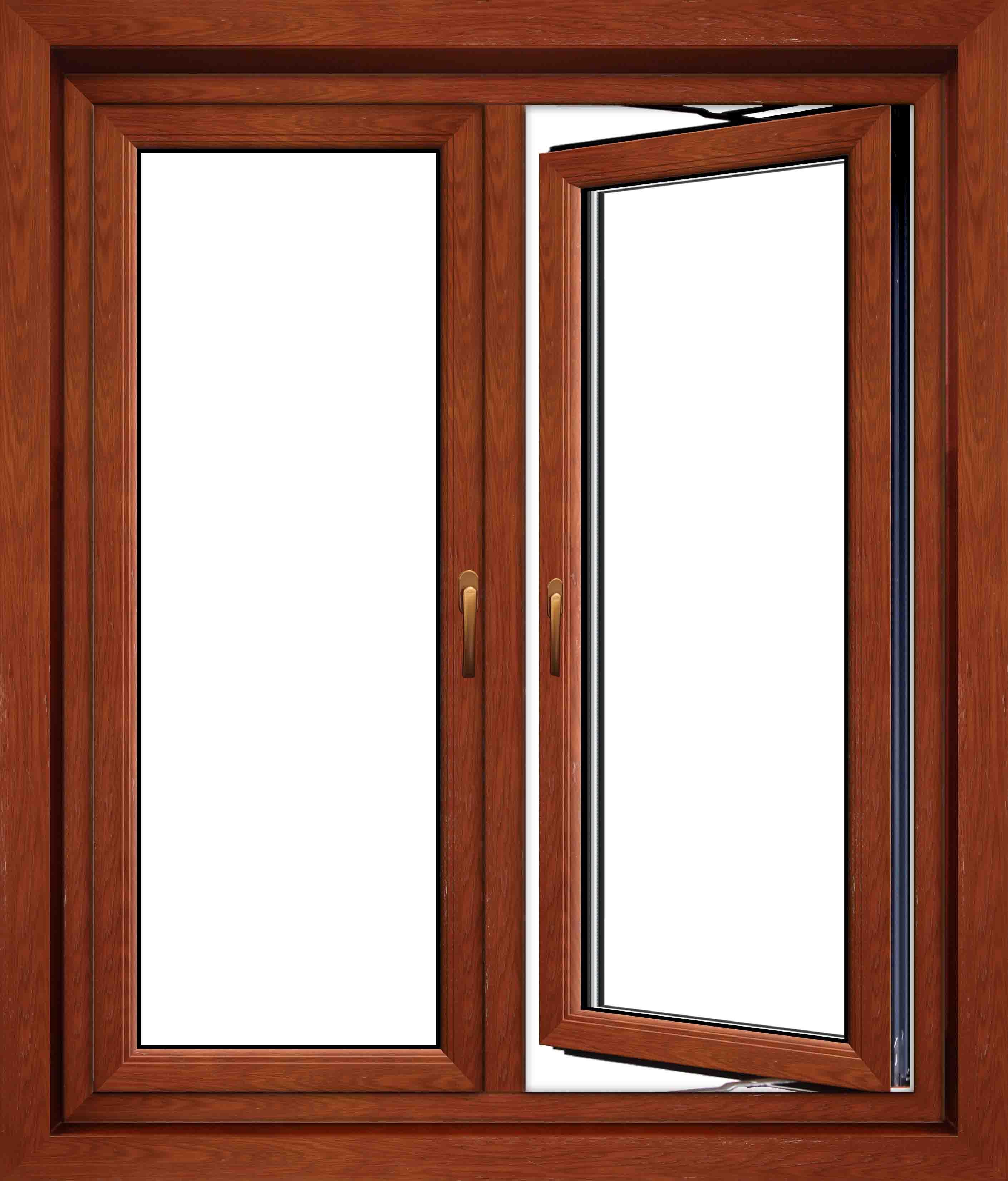 驰逢门窗主要经营:铝木复合门窗、铝包木门窗、纯实木门窗、铝木阳光房等,驰逢门窗各系列产品款式多样,严格的执行国家标准,产品具有密封、隔音、保温等性能,具其高贵典雅、亲和自然的外观和性能优越的结构特点。并根据用途,设计不同的窗型,满足民用住宅、商用公寓、宾馆酒店、别墅等不同建筑形式的最佳使用功能。近几来,全国各地中小型门窗企业日益兴起,让整个行业的竞争愈加激烈,近年来房地产市场的波动,对建材家居行业多少也有些影响。所以这一能力,在当下不断急剧变化的市场潮流中,门窗行业应该如何让发展,企业又应该如何布局,才能