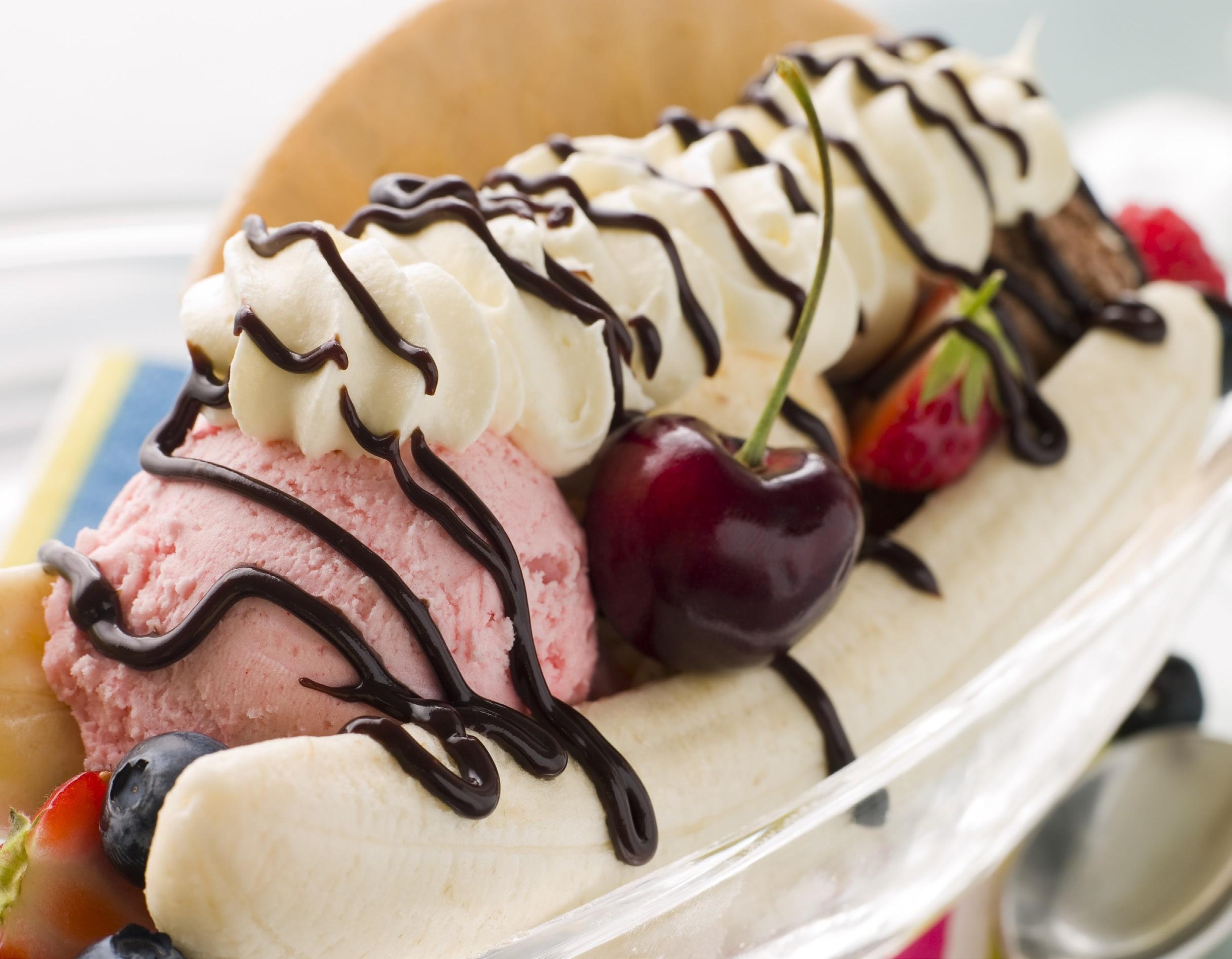 RD冰淇淋加盟 RD冰淇淋加盟多少钱 RD冰淇淋连锁加盟店