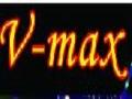 V-max KTV娱乐场所