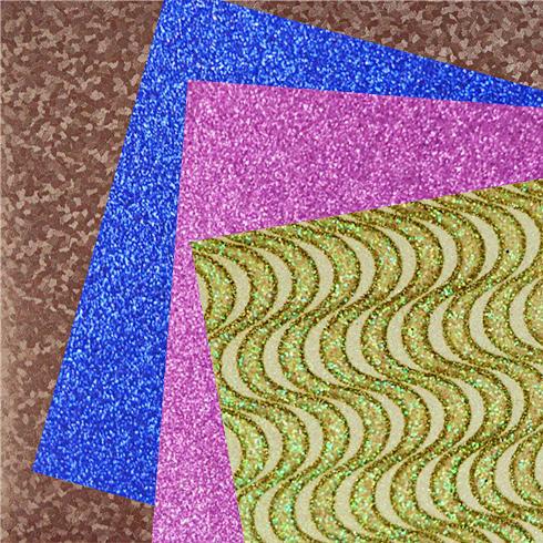 美米空间云3D彩装膜产品-装饰膜钻石系列