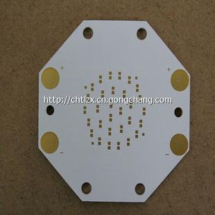 圆形电子产品结构
