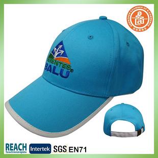 欧美 深圳市/新款棒球帽 外贸棒球帽欧美棒球帽,欢迎询价定制