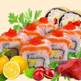 寿司加盟哪家味道好?