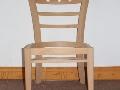 合伙做生意一把椅子卖了一亿套 椅子加盟