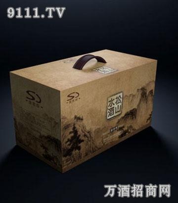 包装 包装设计 设计 箱子 360_410