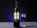 广夏葡萄酒