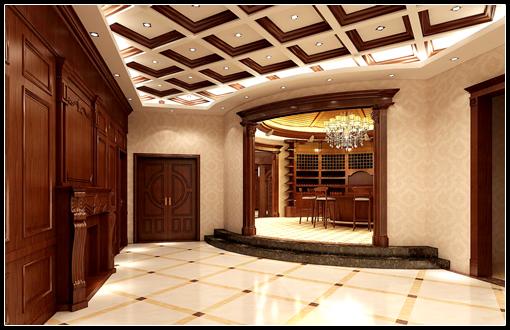 瀚森木门是辽宁瀚森木业有限公司的产品,其公司创立于2006年,公司总占地面积157000平方米,员工超过1600人,营销网络布局覆盖全国20个省、市、自治区。瀚森木业杰出的运营成绩和做品牌、树品牌、走国际化品牌发展道路的发展战略深为政府以及社会各界所肯定。公司位于美丽的海滨城市----辽宁葫芦岛,主要从事高档实木门和实木复合门的生产制造,年生产能力30万套,是全国木门行业领域成长最快、规模最大的木门生产企业。