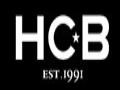 HCB男装