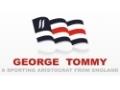 乔治汤米服饰