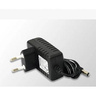 恒源hoyoa电动工具充电器电动工具充电器插墙式