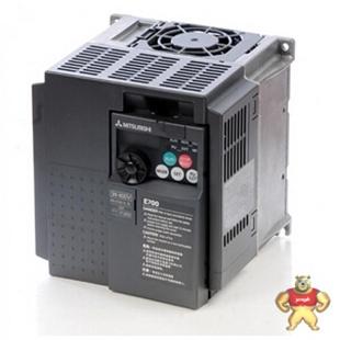 5k|九泉三菱变频器代理 易卖工控厂家直销