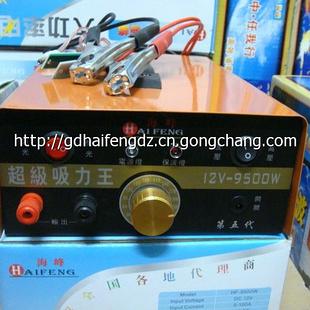 超声波电子捕鱼器,电子捕鱼器电路图