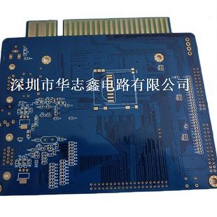 温州gfm1300覆面机电箱电路图