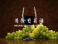 雅量红葡萄酒