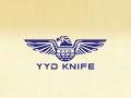 鹰达装饰刀