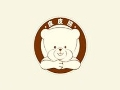 皮皮熊产业