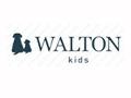 walton童装