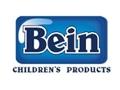 贝恩儿童玩具