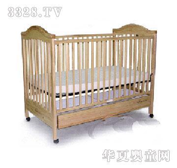 小天使木床床品5400