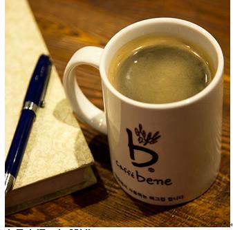 咖啡陪你产品-水果茶