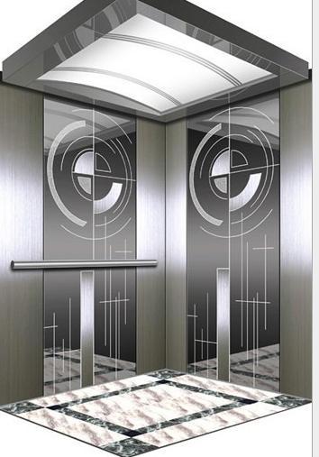 宝马电梯招商加盟