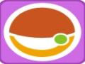 多米诺西式快餐