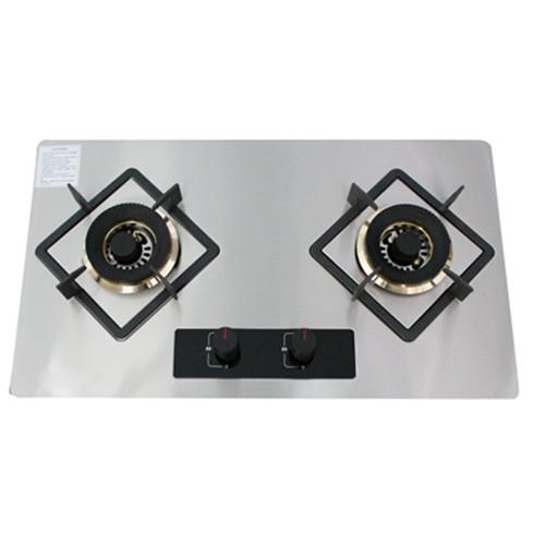 合太厨电产品-合太节能灶