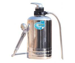 家益生态水机