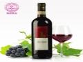 奥克干红葡萄酒