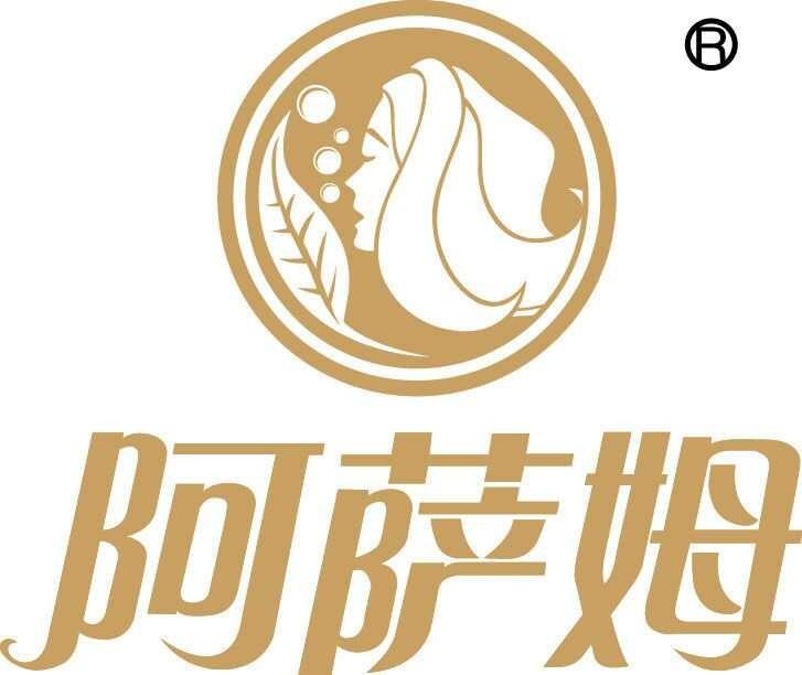 logo logo 标志 设计 矢量 矢量图 素材 图标 727_612