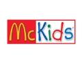 McDonalds童装