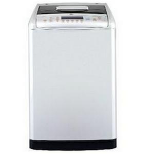 金羚洗衣机_金羚洗衣机-3158招商加盟网