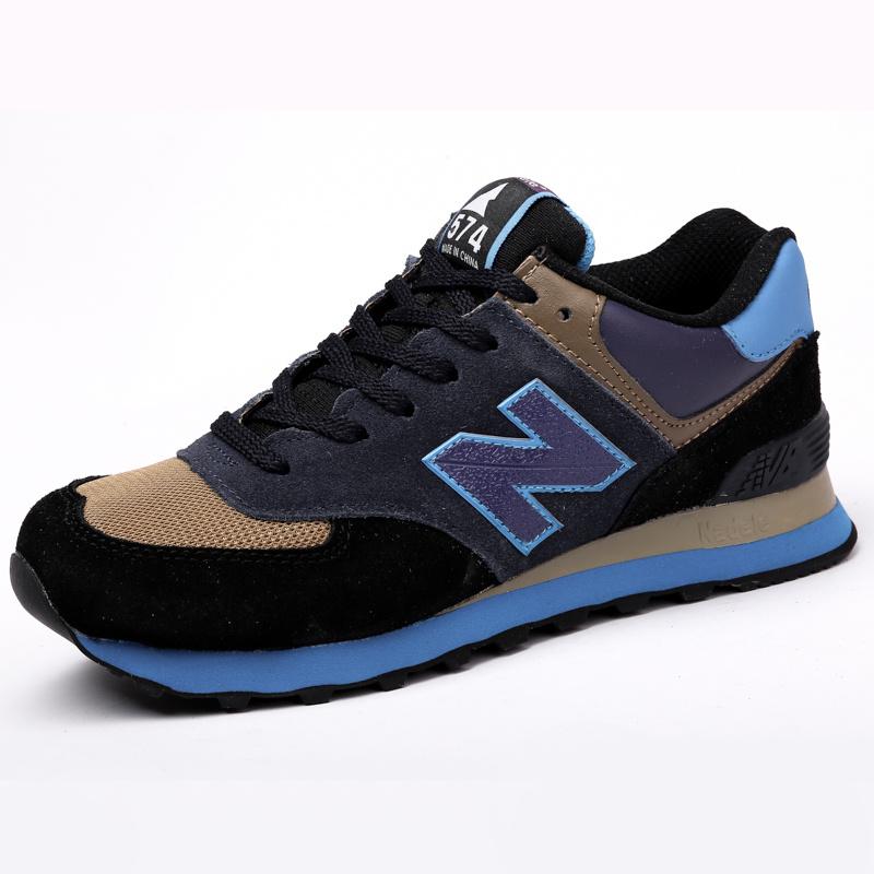 Nadele纳德乐户外运动鞋