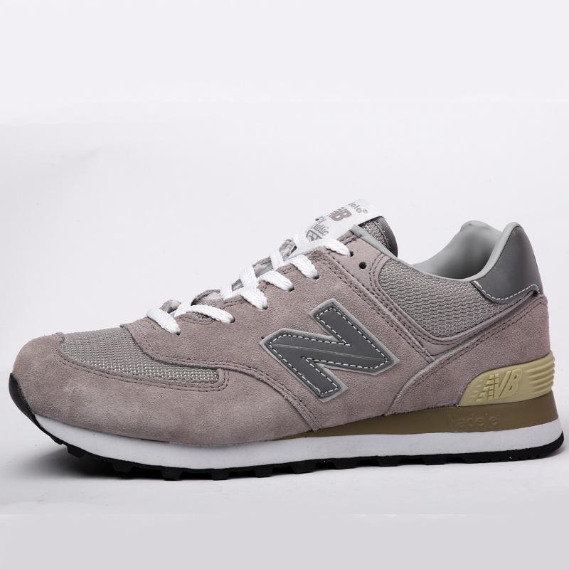 Nadele纳德乐品牌运动鞋