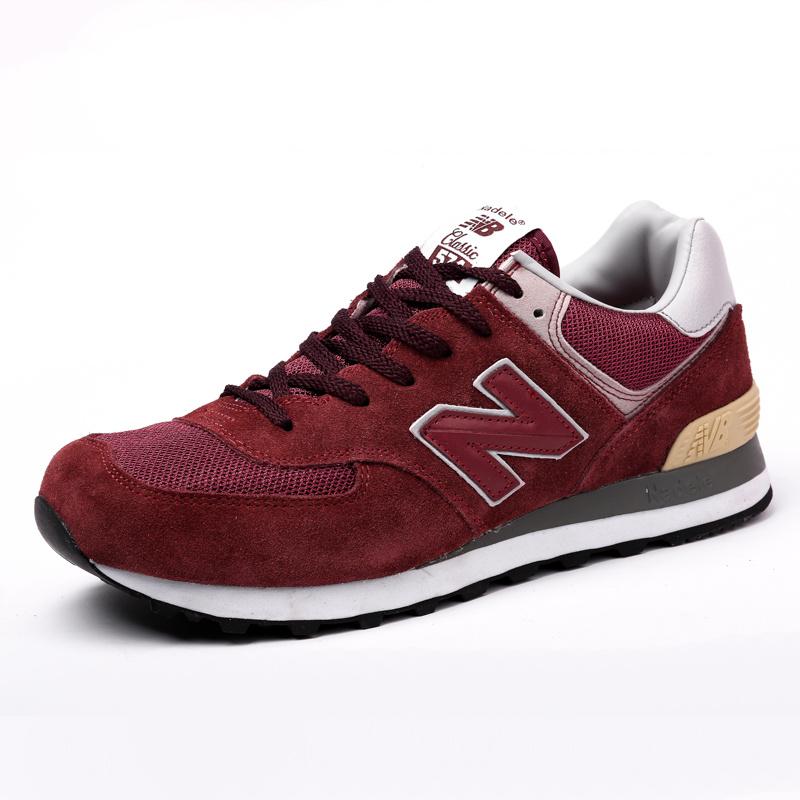 Nadele纳德乐时尚运动鞋
