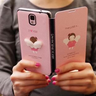 新款韩版苹果iphone手机壳三星手机v苹果壳小手机yy3.11.1苹果图片