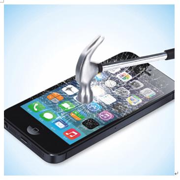 魔盾手机膜产品-手机纳米防水镀膜