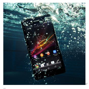 魔盾手机膜产品-手机防水透气膜