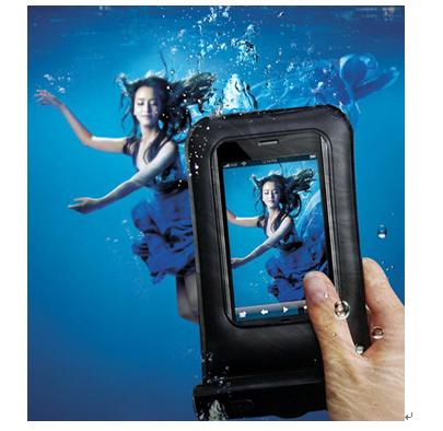 魔盾手机膜产品-手机防水膜衣