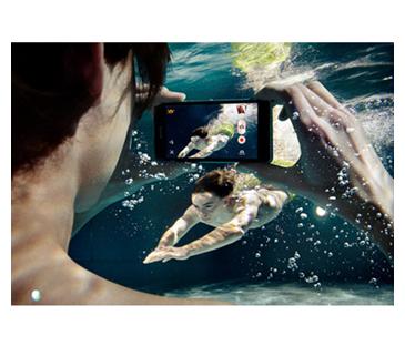 魔盾手机膜产品-手机贴钢化玻璃膜