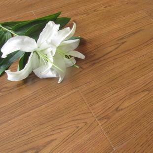 龙叶欧式浮雕面 同步对花纹